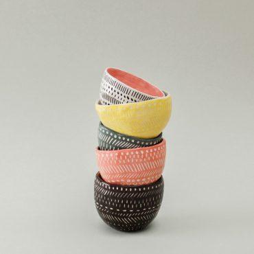 Skep color series